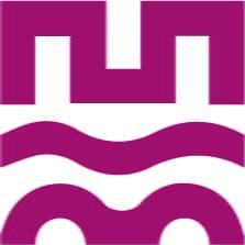 Logo of Heidelberg