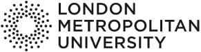 Logo of London Metropolitan University