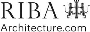 Logo of RIBA