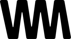 Logo of Verzone Woods Architectes