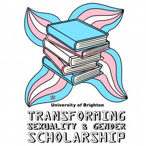 CTSG Scholarship