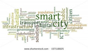 stock-photo-conceptual-tag-cloud-containing-words-related-to-smart-city-digital-city-infrastructure-ict-157118825