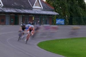 velodrome3