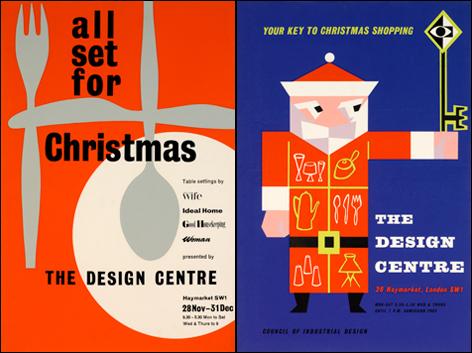 Design Council archive, University of Brighton Design Archives, Sirpa Kutilainen