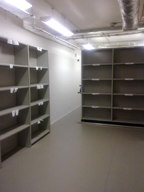 University of Brighton Design Archives, Sirpa Kutilainen