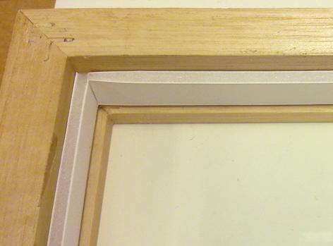 Framing, Max Gill, Sirpa Kutilainen, University of Brighton Design Archives