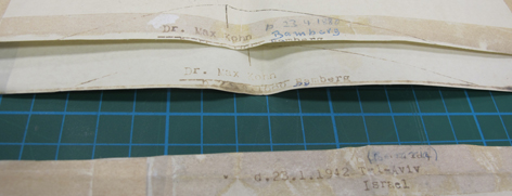 FHK Henrion archive, University of Brighton Design Archives, Sirpa Kutilainen