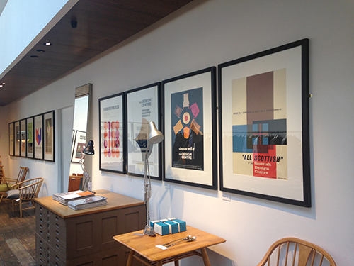exhibition-2-sm