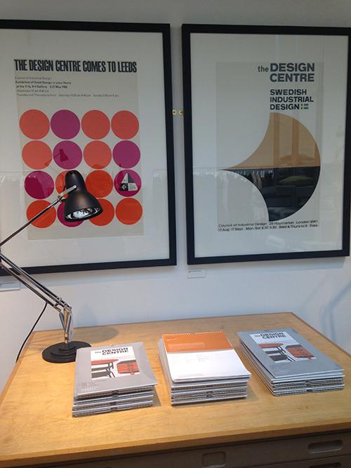 exhibition-3sm