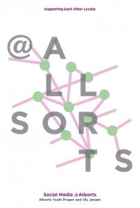 The Social Media@Allsorts case study