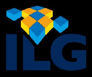 ILG logo