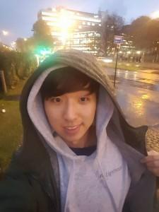 alan_wong