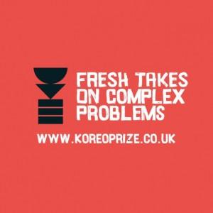 koreo_prize