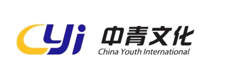 China Youth International