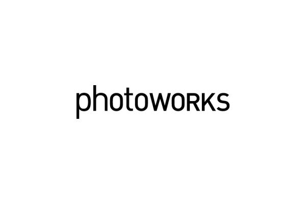 Photoworks logo