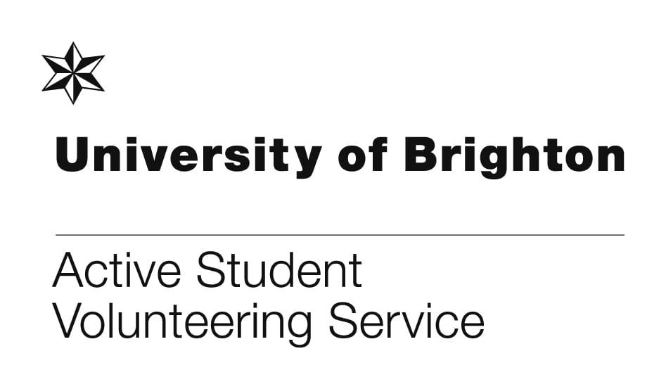 Active Student logo