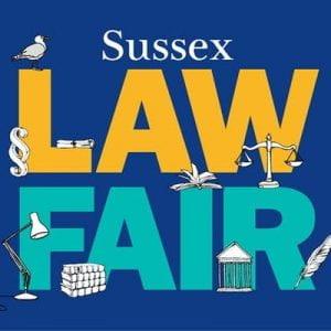 Virtual Law Fair 2020