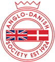Anglo-Danish Society Scholarships