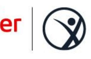 Apply now: Santander Student Online Self-Development Programme
