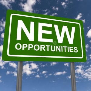 Graduate Opportunities 2021