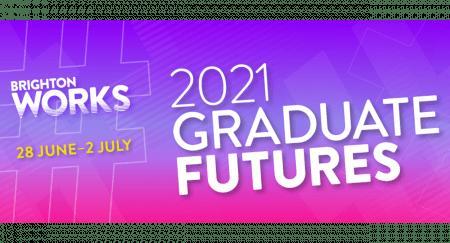 grad futures logo