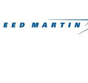 Lockheed Martin – Early Careers Fair 2021