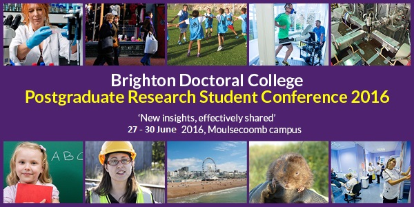 DC conference banner - Copy