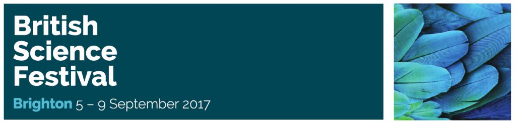 british-science-festival-2017