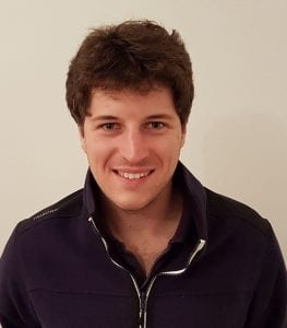 Dr Jonathan Dale profile