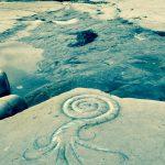 beach_sketch