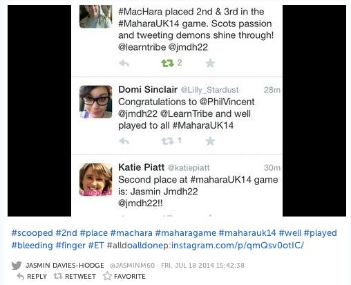 Screen Shot 2014-09-05 at 09.49.18