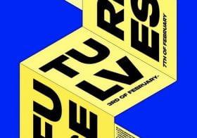 Future Selves 2020 3rd Jan-7th Feb
