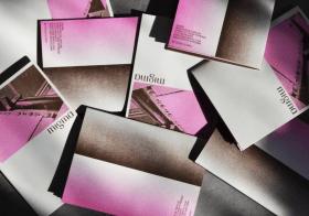 BA Hons Graphic Design Alumni Chloe Legret wins D&AD award
