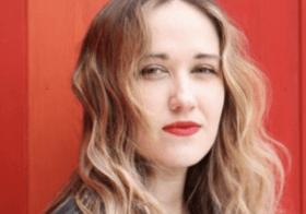 BA Fine Art Critical Practice graduate Bethany Williams wins top UK fashion industry's awards