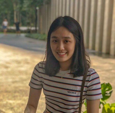 Lim Shi Pin