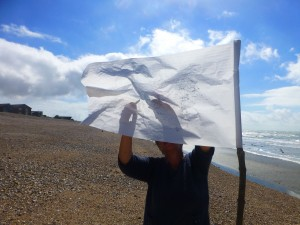 witterings-wind-flag-drawing-3