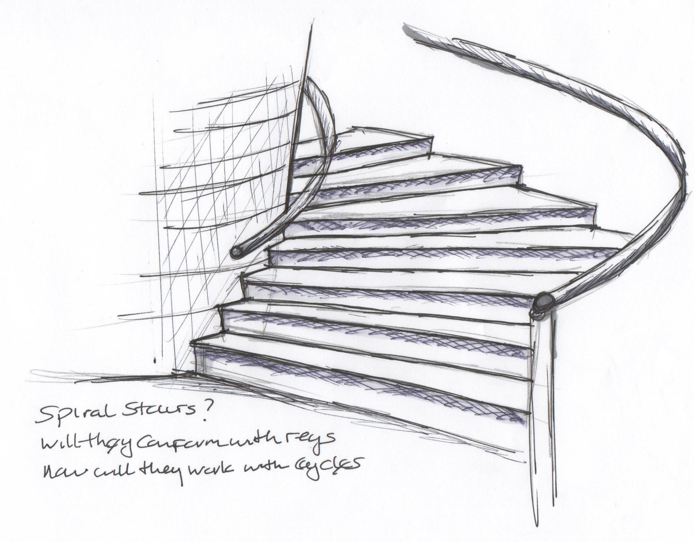 jenny d u2019allison blog no 15  design concept