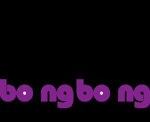 Boingboing.org logo
