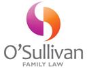 O'Sullivan Family Law