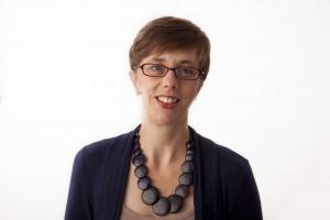 Jane Ollis