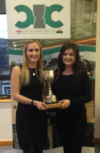 BLOG- National Law Interviewing comp win