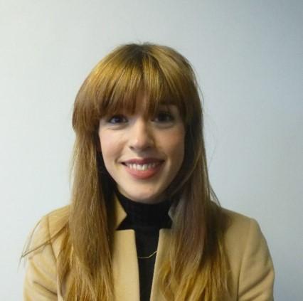 Stephanie Barkway