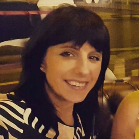 Tamara Labelle