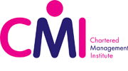 chartered-management-institute