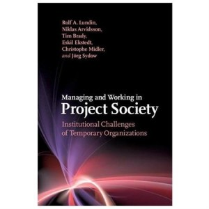 tim-brady-managing-and-working-in-project-society