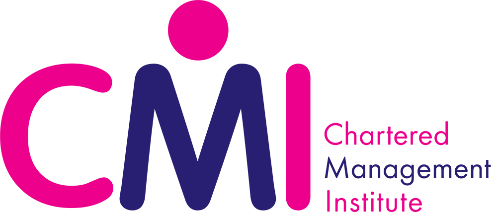 Image result for cmi accreditation logo