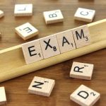 Making the grade: top tips from lecturers on exam revision