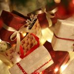 How to shop smarter this Christmas – tips from our innovation expert
