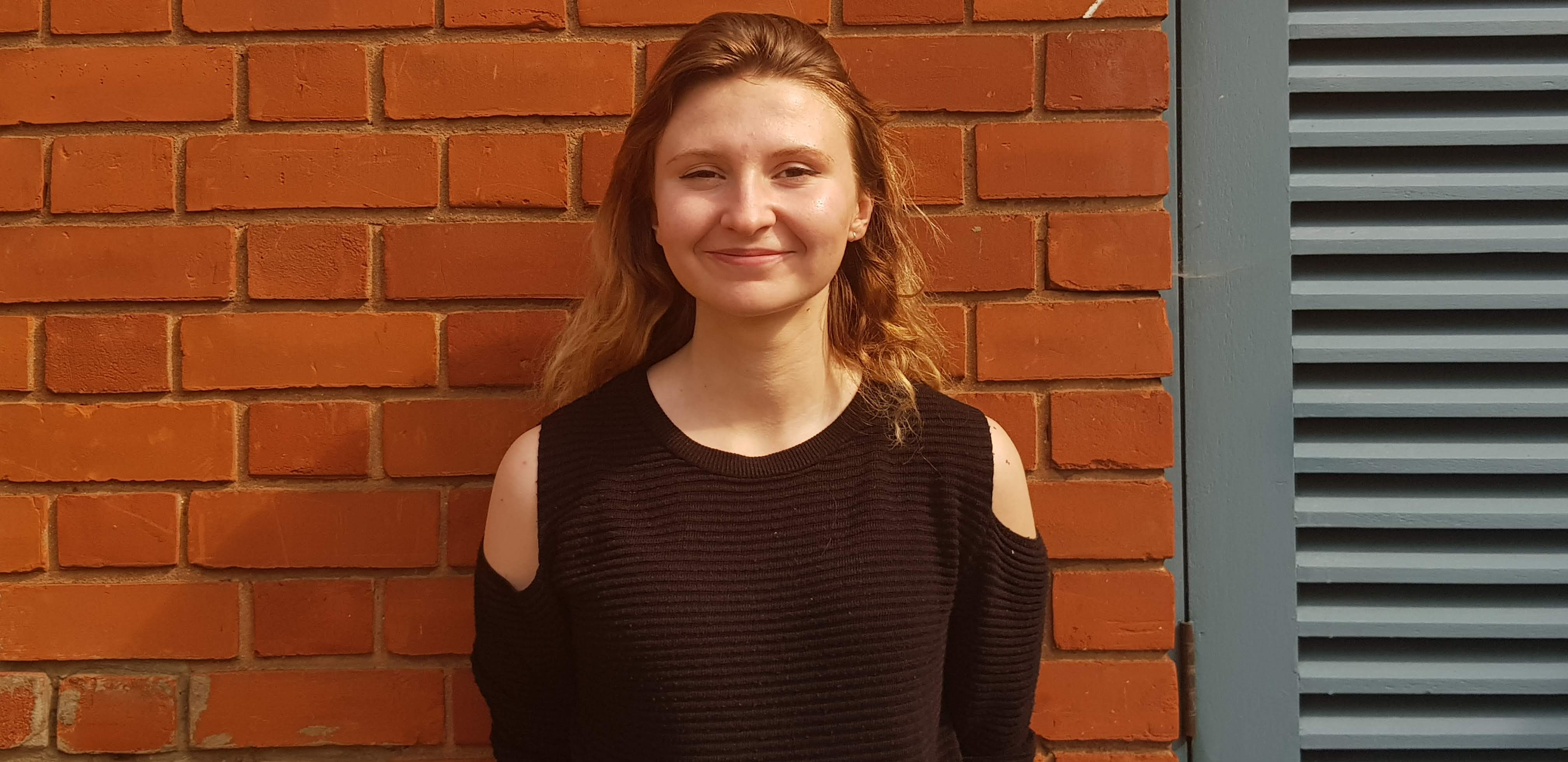 Laura Maechling