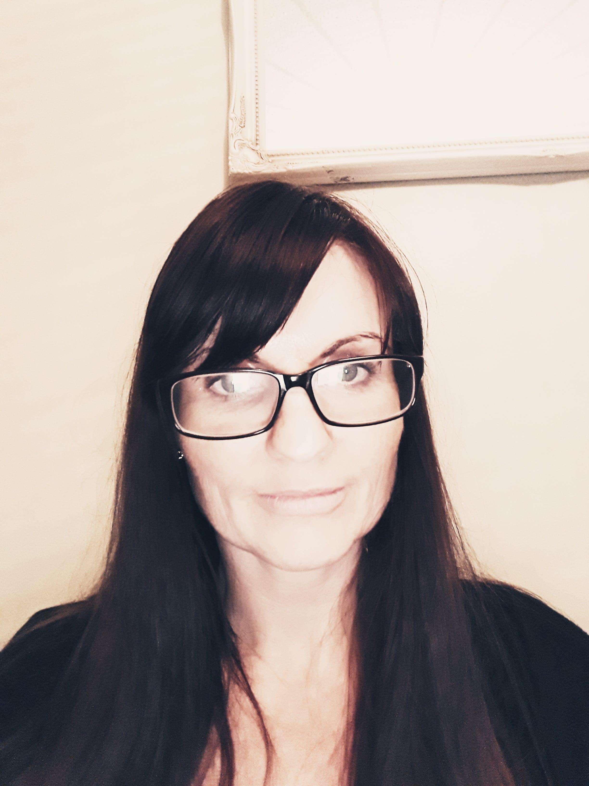 Clare Quinn, Giffgaff Gameplan